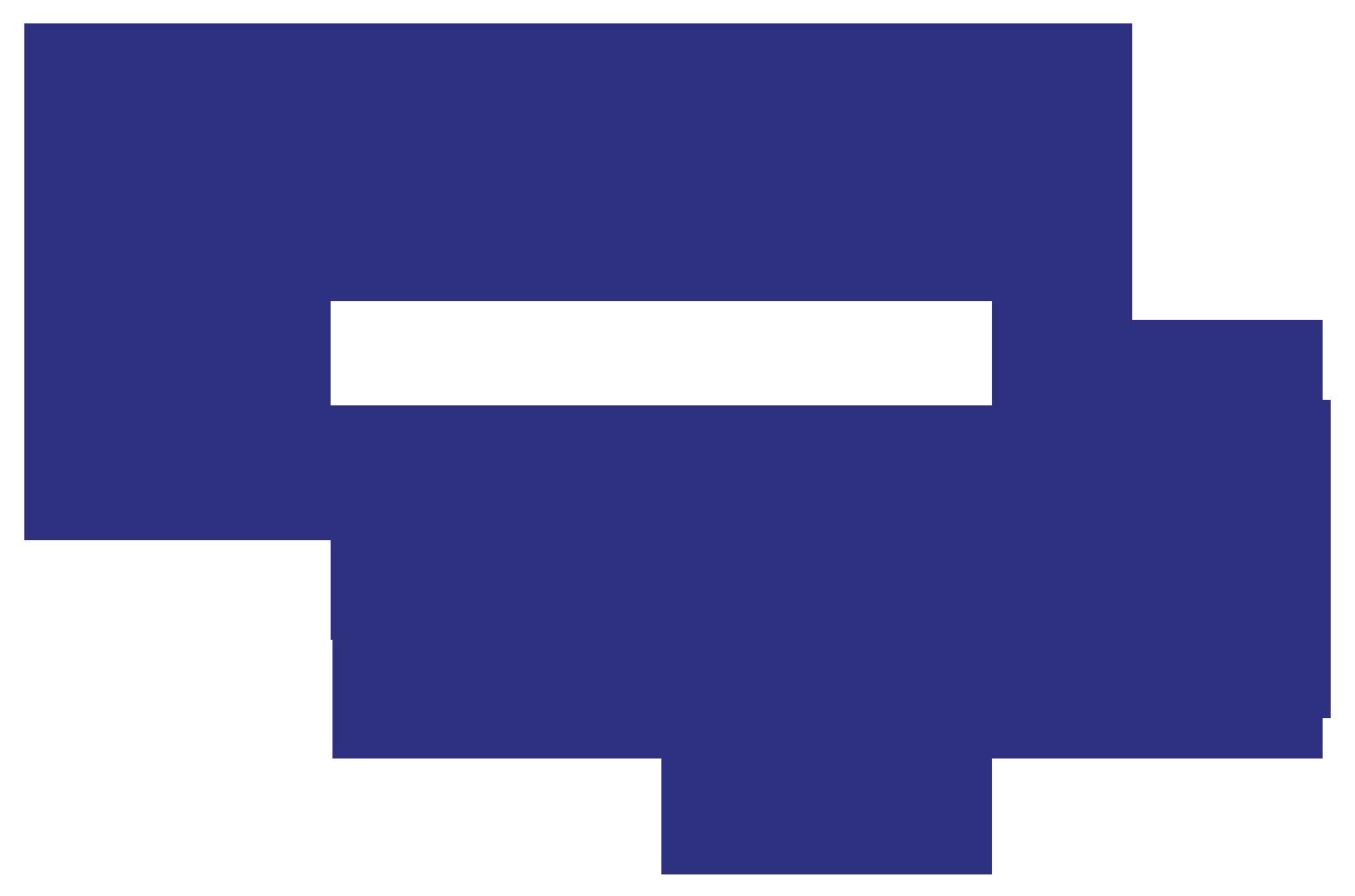 Elections Montréal Logo